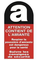 amiante2